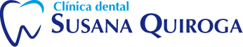 Clínica Dental Susana Quiroga